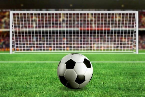 Букмекерская вилка на футбол