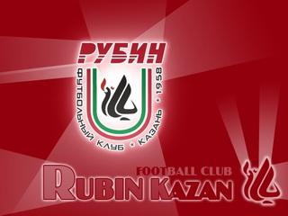 Спорт - Портал Татарстан 24