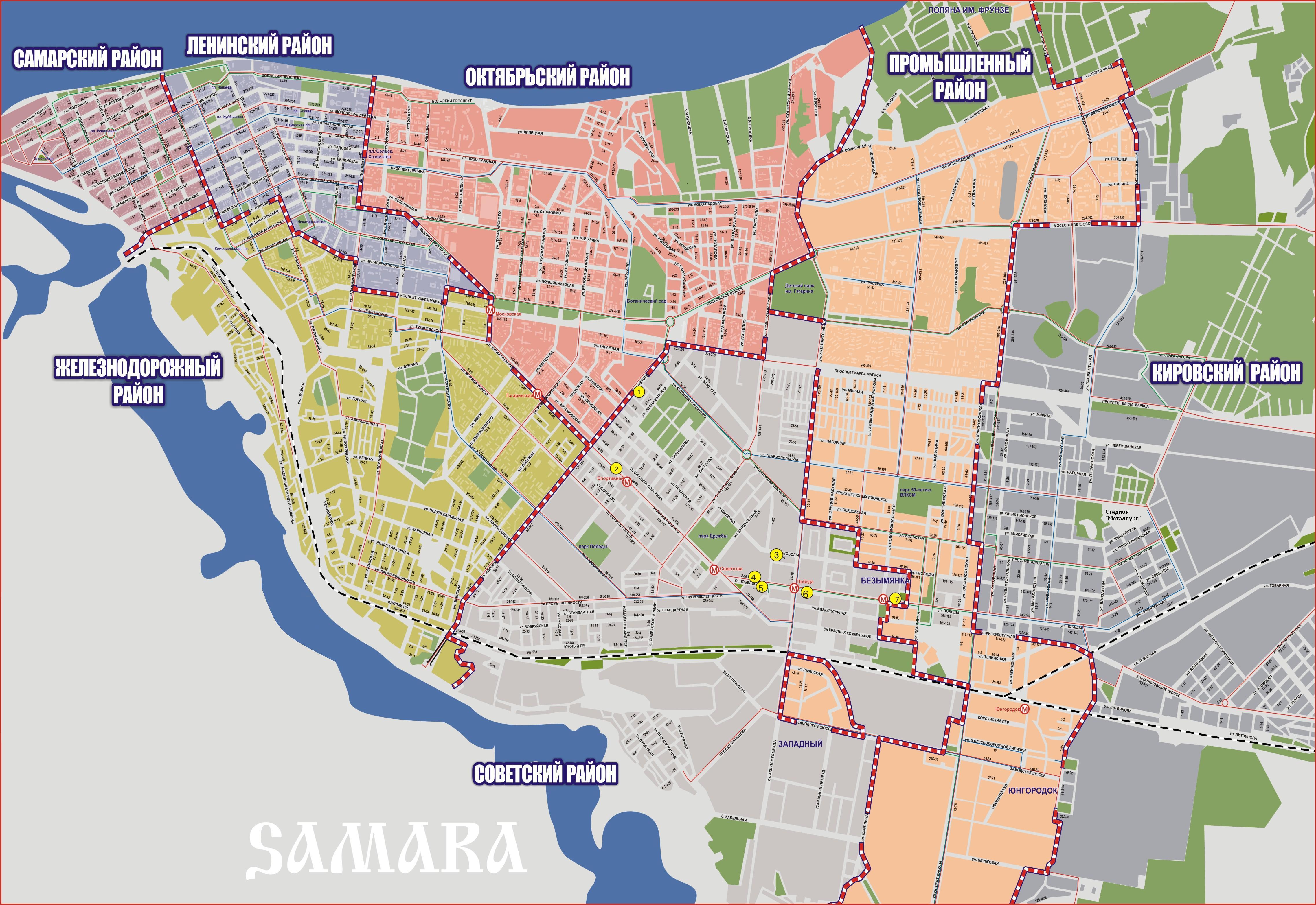 Интерактивная карта 2gis.ru - Интерактивная карта-справочник Fmap.ru - Схема движения транспорта.