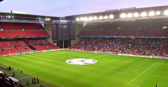 http://www.fcrubin.ru/images/stories/stadiums-euro/13.jpg